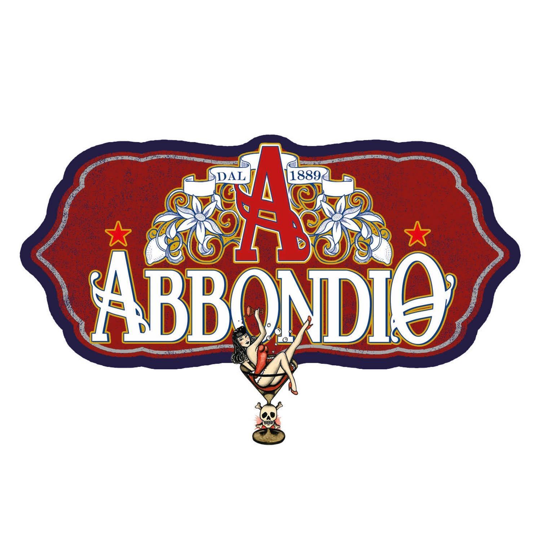 Bibite & Acqua
