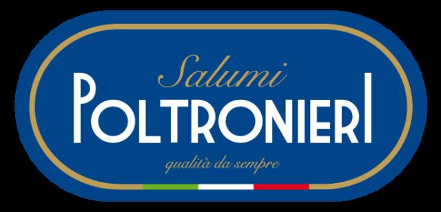 Salame & Prosciutto